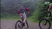 Downhill Mtb Specialized Demo 8