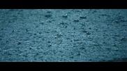Tony Anderson - Ember 720p
