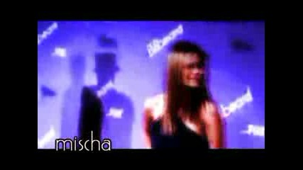 - Mischa Barton Strong - [cute Fan Vide0 ] -