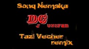 Соня Немска - Тази вечер (ремикс Dj Cunifer)