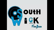Southwick Funk Band - Sound Wick