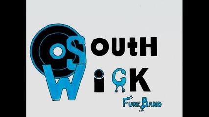 Southwick Funk Band - Sound Wick