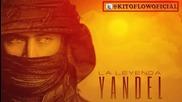 Yandel - Sudor (preview) De Lider a Leyenda