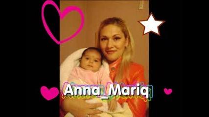 Anna Mariq i To6o Gazdata