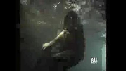 Tiziano Ferro - Alla Mia Etг. Video Ufficiale