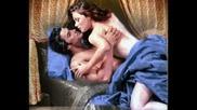 Утром Тебя Разбужу Поцелуем...