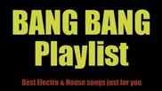 Beltek - Party Voice (original Mix)