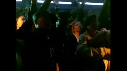 [hq] Eminem - Just Lose It