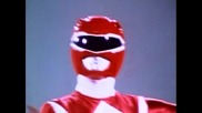 Mighty Morphin Power Rangers s01 e06