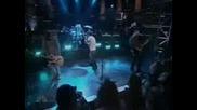 Godsmack - Shine Down (live)