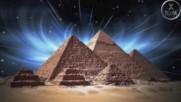 3 теории за египетските пирамиди, които доказват съществуването на древна технологична раса!