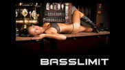 Basslimit Stay With