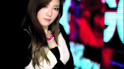 [fmv] Animal - Girls Generation