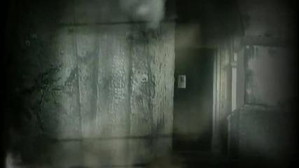 Mcauley Schenker Group (msg) - Nightmare Hd 1080p