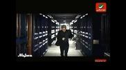 Carole Samaha ft. Marwan Khoury - Ya Rab
