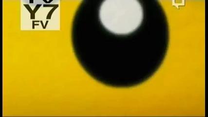 Lego Ninjago Season 2 Episode 19 - Wrong Place, Wrong Time