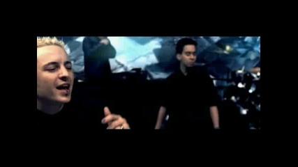 Linkin Park - Crawling Link