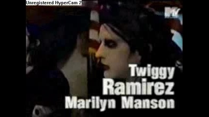Twiggy Ramirez 4ever 3