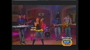 Dulce Maria Tv [2006] - Des. America - No Pares [parte 44]