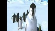 Рапър Пингвини 2 Още По Яко