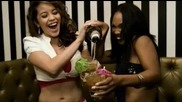 Ludacris Ft T - Pain - One More Drink *hq*