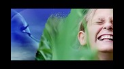 Росица Кирилова - Щастие мое