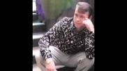 Сергей Наговицын - Досвидания Кариша