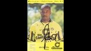 Bvb 09 Borussia Dortmund - Saison 9697.flv