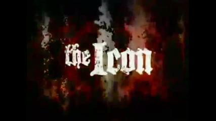 Tna The Icon Sting - 2010 Titantron