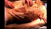 3. Предни мускули