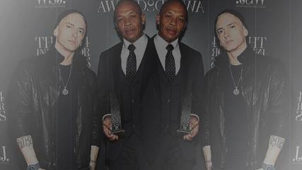 Адската | | Dr. Dre ft. Eminem, Candice Pillay & Anderson Paak - Medicine Man (превод)