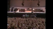 Денят, в който Queen завлядяха целия свят - Live Aid 1985