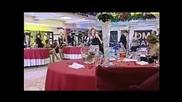 Trik FX - Mali macak - Novogodisnja zurka - (TvDmSat 2014)