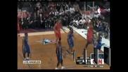 Коби Брайънт и Леброн Джеймс фаворити на феновете за мача на звездите в НБА