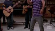 Billionaire - Glee Style