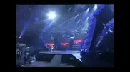 Eurovision 2006 - Ukraine