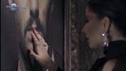 Цветелина Янева - Без думи / Официално видео - Full H D 1080p