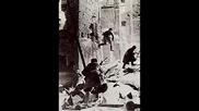 Битката При Сталинград (3)