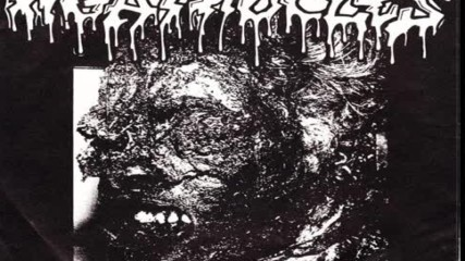 Agathocles - Let It Be For What It Is