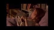 Градски Легенди - 1998г. - Страшни Сцени - Част 5 - (HIGH QUALITY) URBAN LEGENDS*