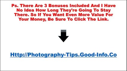 Online Photography Courses, Digital Photography Tips, Digital Photography For Beginners, Photo Shoot
