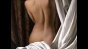 Andrea Bocelli Amp Vangelis , Eros Sogno
