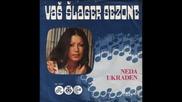 Neda Ukraden - Seherezada