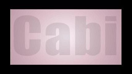 Mmv - Cabbi song;;