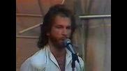 Игор Тальков - Русия
