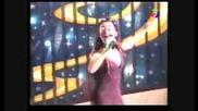 Теди Кацарова - Тв7дни - 1999