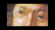 Инкогнито - Рембранд