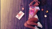 Вокал » Jaidene Veda - Sunday [ Layabouts Roasted Mix ]