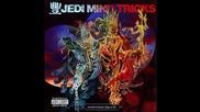 """Jedi Mind Tricks ( Vinnie Paz Stoupe) - Razorblade Salvation"""" feat. Shara Worden [ Official ;)"""