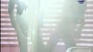 Ивана - The man ( Официално Видео )